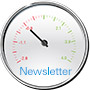 Newsletter von Xmarkets zum Download